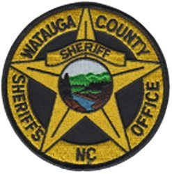 Weekly Crime Reports: Activity and Arrests in Boone and Watauga County, Nov. 19- Nov. 28