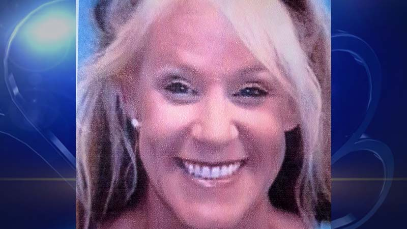 Missing woman last seen in Morehead City